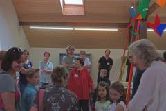 4-bildschule frauenfeld_DL_5426