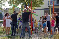 bildschule frauenfeld_DL_5493