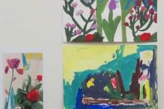 1-Blumen-nach-Gehr