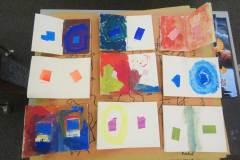 8-Farbe-und-Umgebung