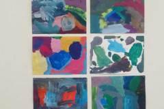 9-Fruehlingsfarben