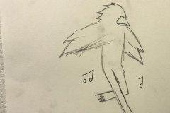 Zeichnen-2-def
