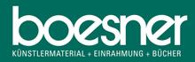 boesner